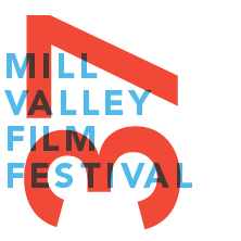 States of Grace held its World Premiere at the 37th Mill Valley Film Festival, where it was honored with an Audience Favorite Award.