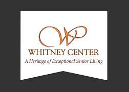whitneycenter.jpg