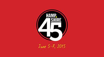 hampshire45.jpg