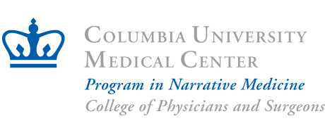 Columbia University Medical Center_Program in Narrative Medicine.jpg
