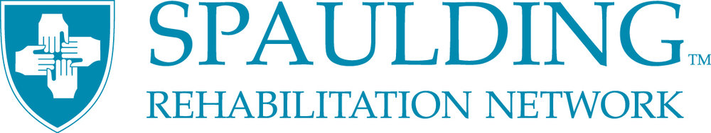 Spaulding Rehabilitation Network.jpg