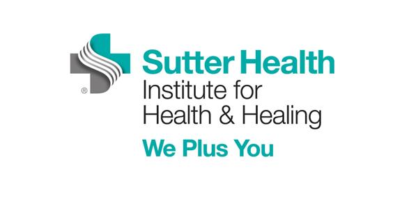 Sutter Health.jpg