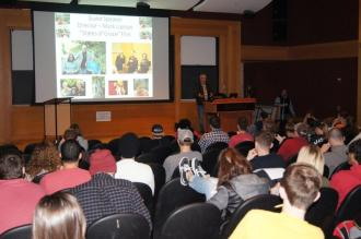 mu-classroom-presentation-2.jpg