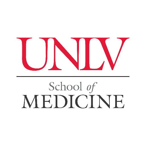 Stacey Tovino, Professor and Director of the Health Law Program at UNLV, shares her experience using  States of Grace  as a learning tool for students and professionals in medicine and law.