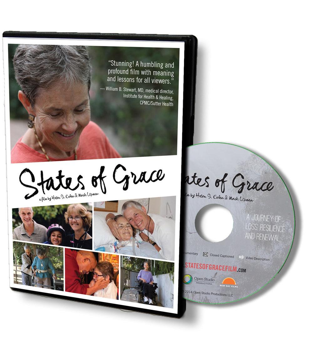DVDcover_Web.jpg