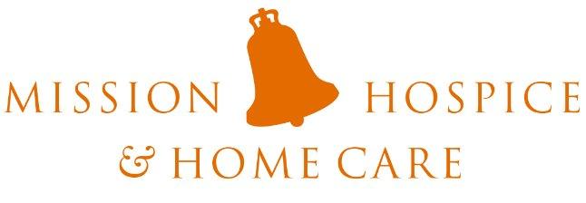 Mission-Hospice-logo.jpg