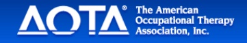 AOTA logo with b:g.jpeg