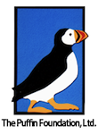 puffin-color-logo-22.png