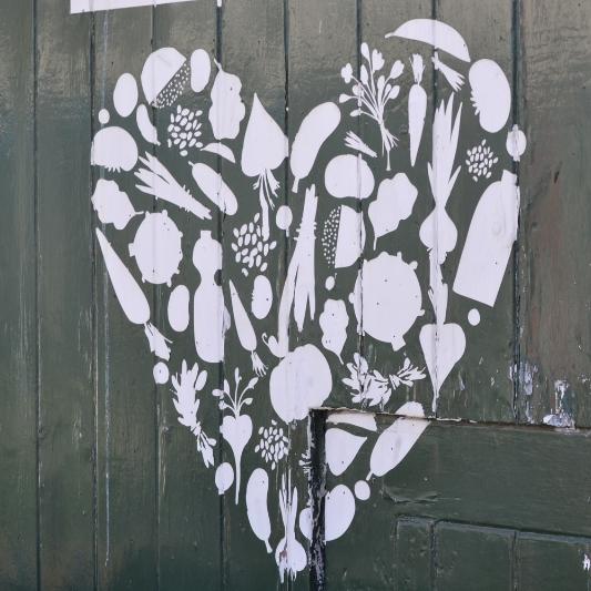 #heartistry.info