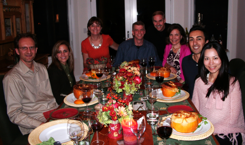 Fall Couples dinner_0005.jpg