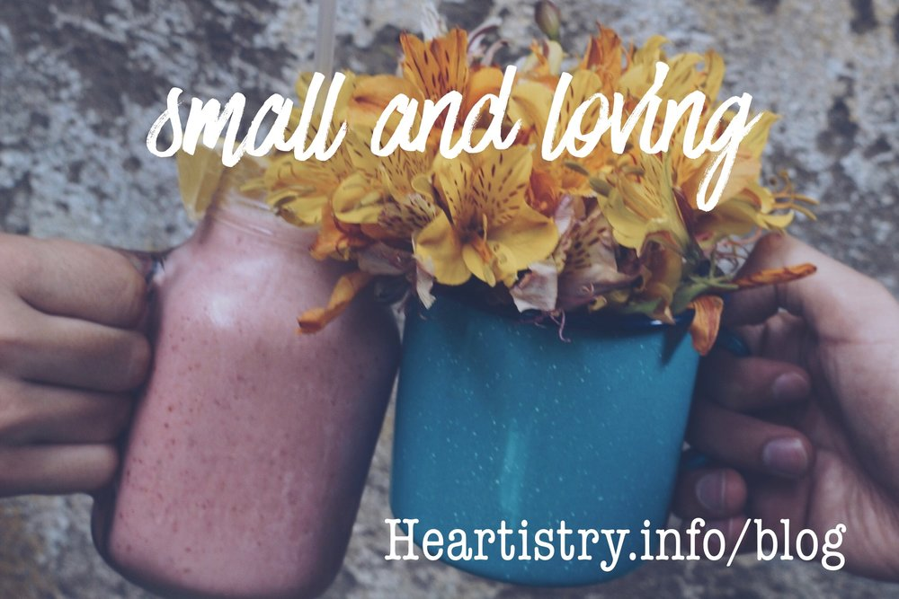 heartistry.info