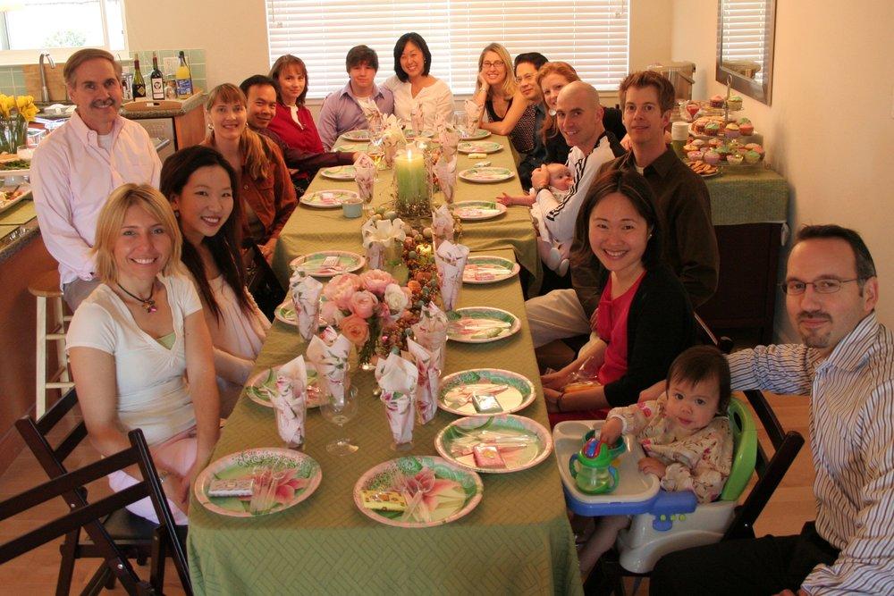 Easter 2009_0338.jpg