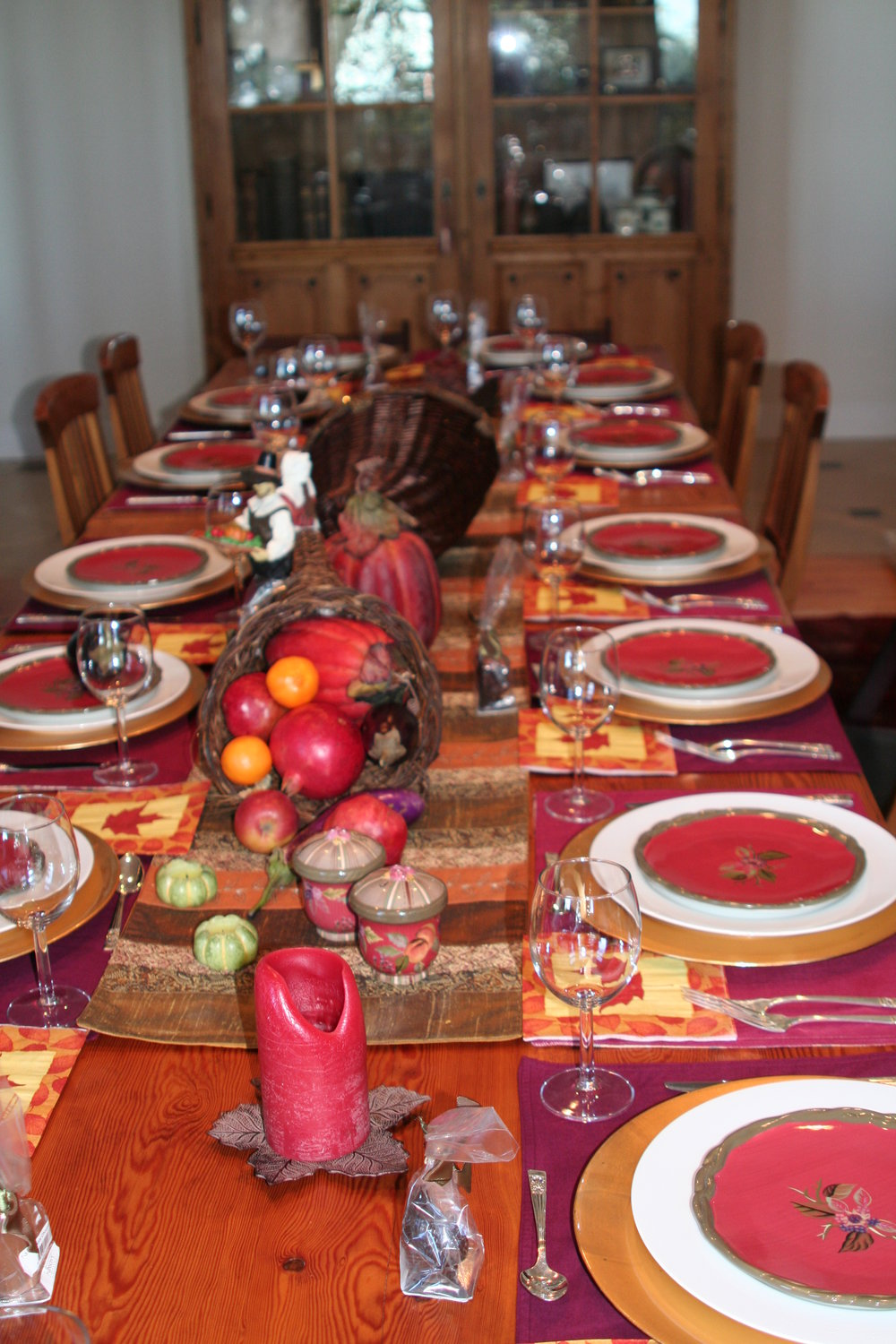 Thanksgiving 2010_0940.jpg