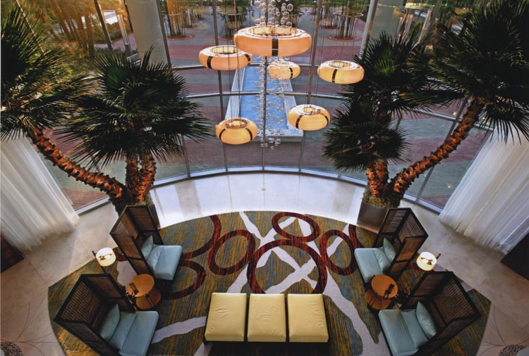 4 BLT main lobby 2 sm.jpg