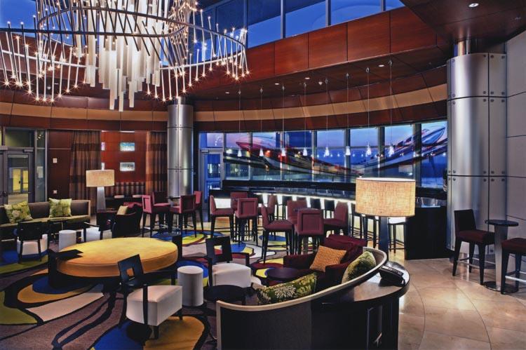 5 BLT Lounge 2 sm.jpg