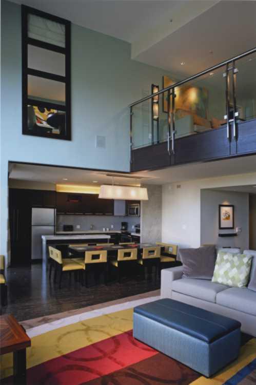 6 BLT Grand Villa 1 sm.jpg