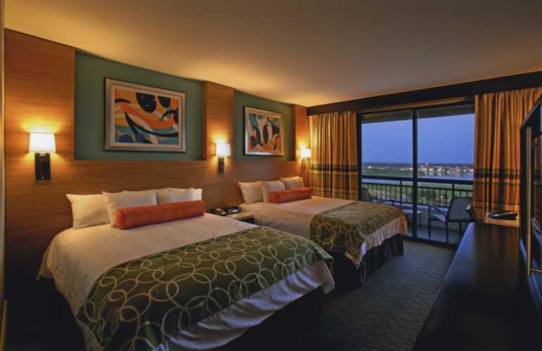 BLT guestroom sm.jpg
