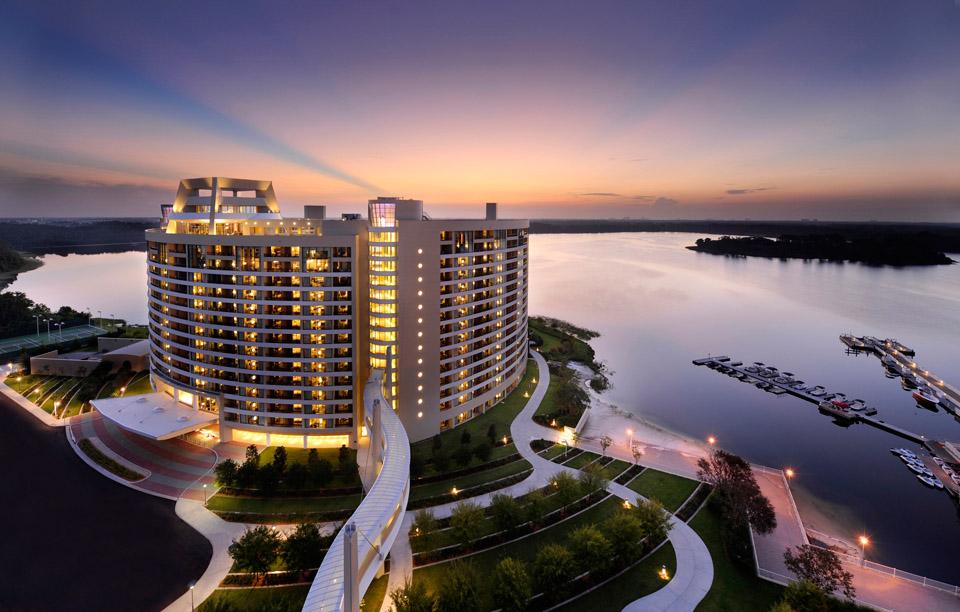 bay_lake_tower.jpg