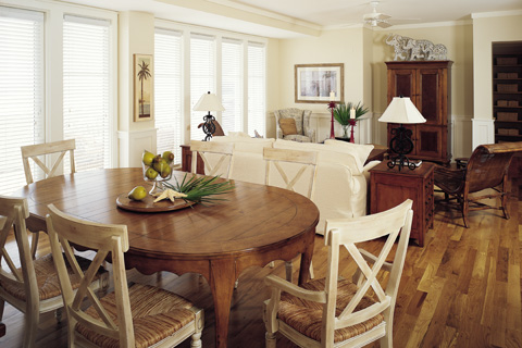 guestroom dining.jpg