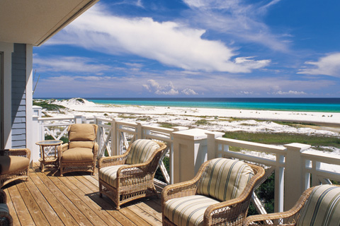 guestroom terrace.jpg