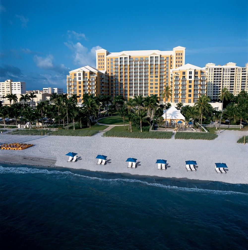 Gencom-Ritz-Carlton-Key-Biscayne.jpg