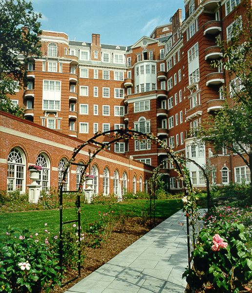 Marriott Wardman Park.jpg