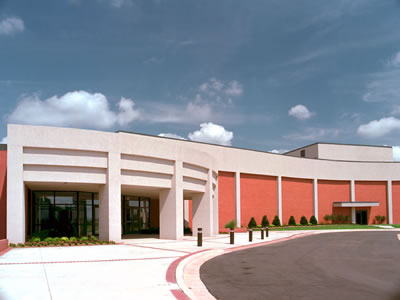 OCU Garvey Center.jpg