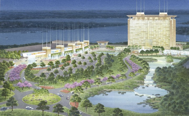 Pointe Vista Resort Masterplan.jpg
