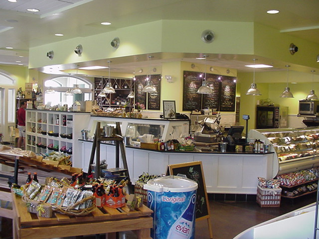 Watercolor Market Deli.jpg