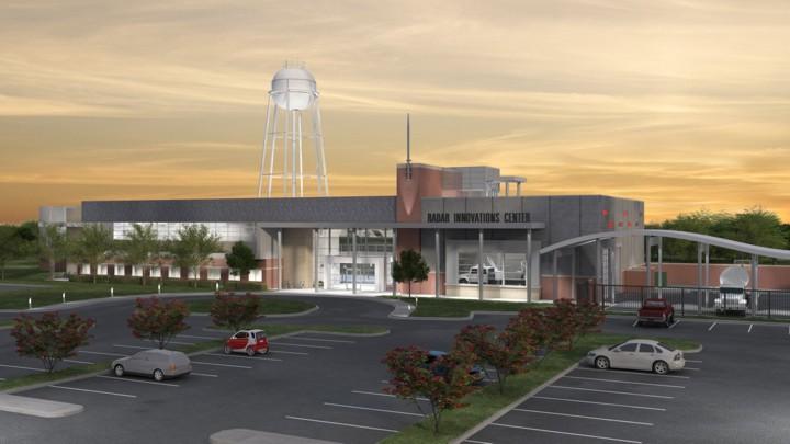 OU Radar Innovation Center.jpg