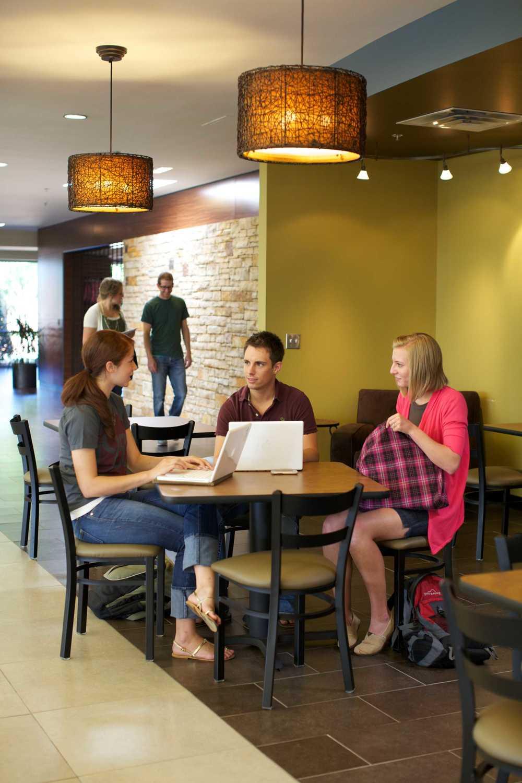 Student Cafe 2.jpg