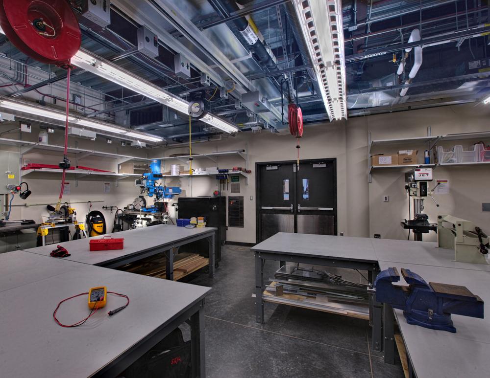 Lab 1_8-5x11sm.JPG