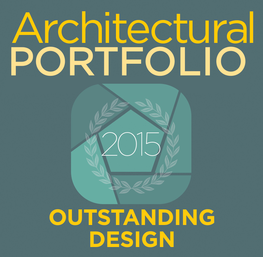 APicon2015OUTSTANDINGDESIGN.jpg
