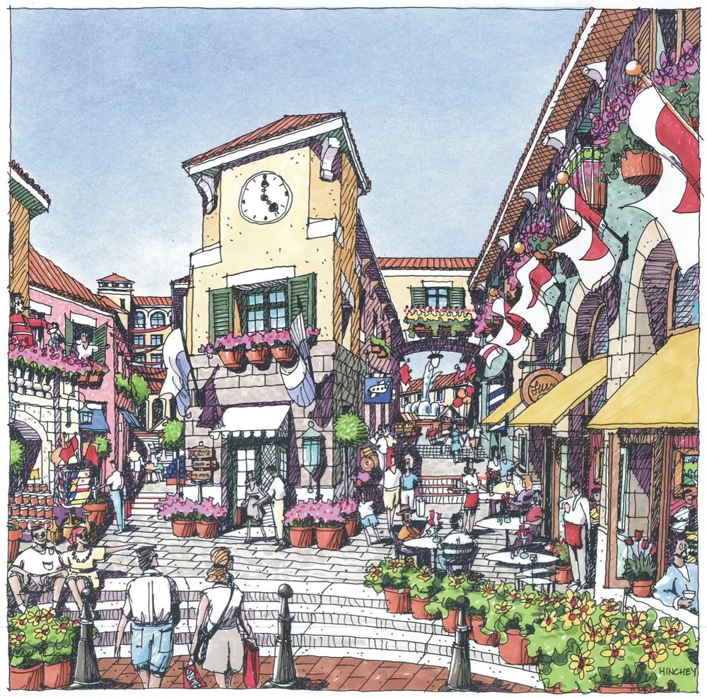 sketch3market.jpg