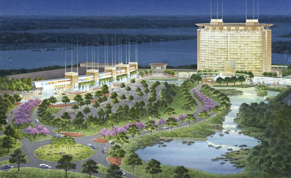021609 casino hotel rendering darker.jpg