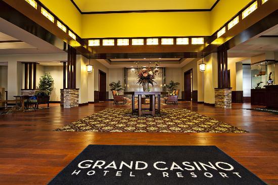 grand-casino-hotel.jpg