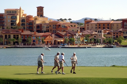 GolfLakeLarge.jpg
