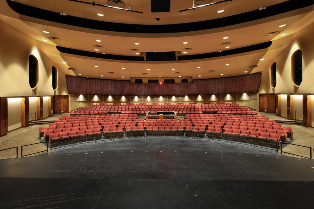 Auditorium1med.JPG
