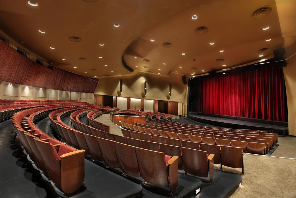 Auditorium3med.JPG
