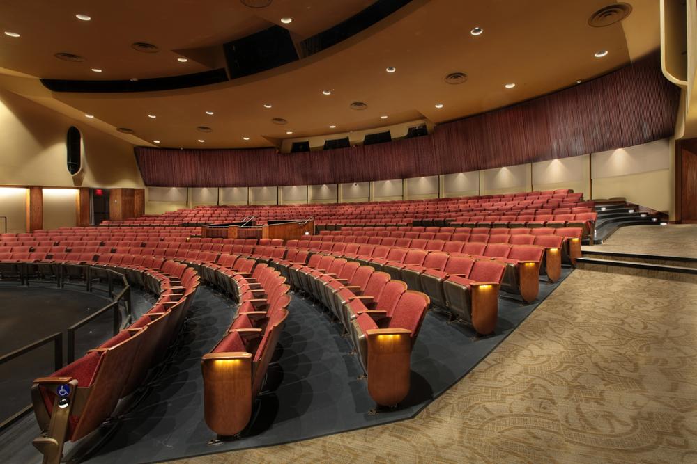 Auditorium2med.JPG