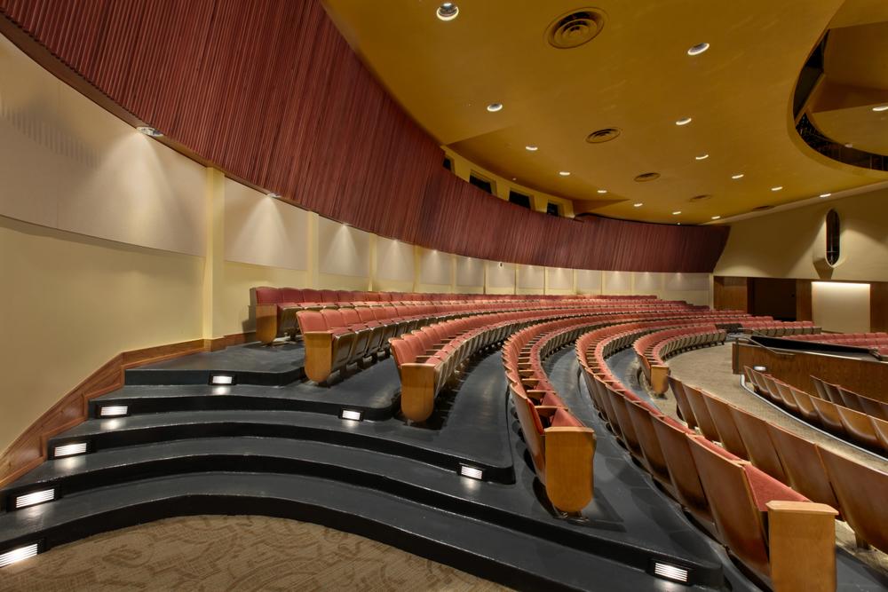 Auditorium4med.JPG