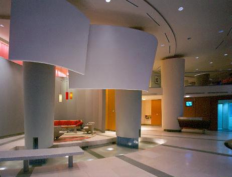 04 - Main Lobby.jpg