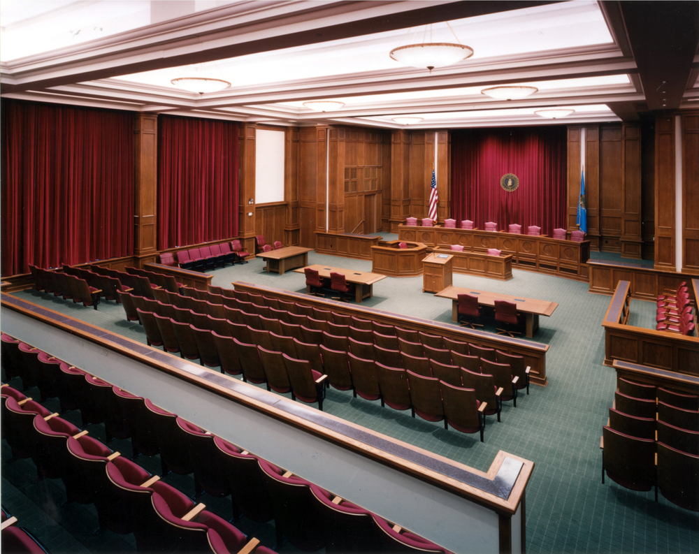 courtroom2 editedmed.JPG