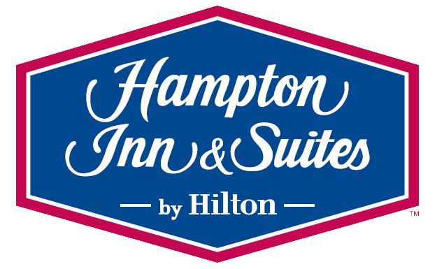 HamptonInn&Suites_logo.png
