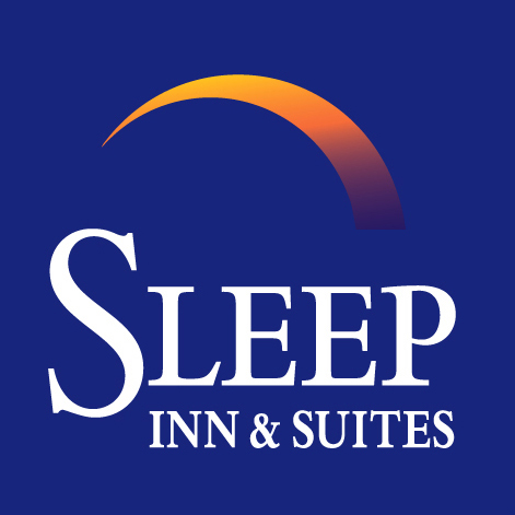 Sleep_inn_Logo.jpg