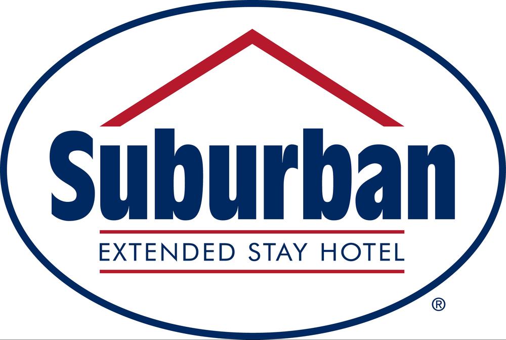 SuburbanColorLogo.jpg