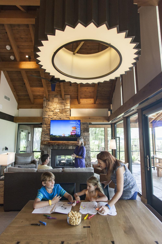 Cabin Dining Room.jpg