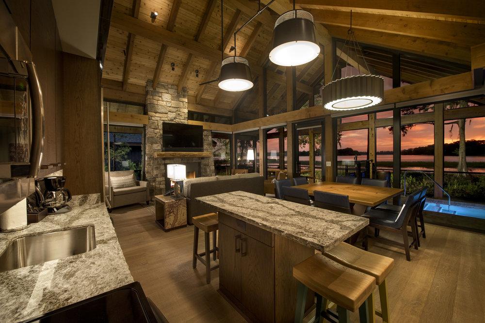 Cabin Interior Night.jpg