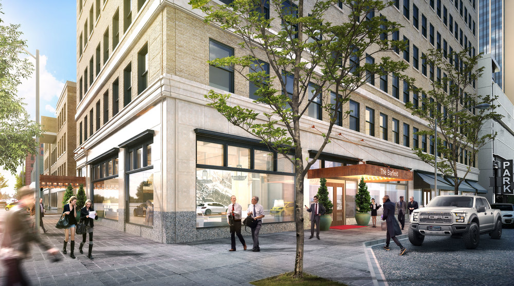 1603_Barfield_Building_SD_Perspective_Street_View reduced.jpg