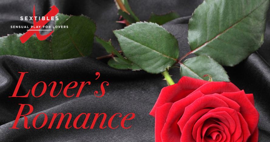 Lovers_Romance.jpg